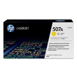 HP CE402A, 6K stran (CE402A)