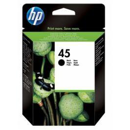 HP 45, 930 stran (51645AE)