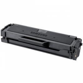 HP MLT-D101S, 1,5K stran - originální (MLT-D101S/ELS) Náplně a tonery - originální