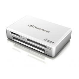 Transcend RDF8 USB 3.0 (TS-RDF8W)