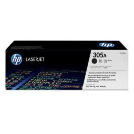 HP CE410A, 2,2K stran - originální (CE410A)