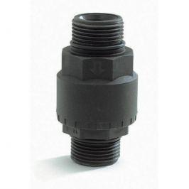 AL-KO - zpětný ventil