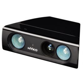 Hama Zoom pro senzor Kinect (115501)