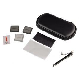 Hama Starter Kit 8v1 pro Playstation Vita (114131)