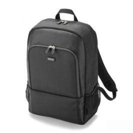 DICOTA Reclaim Backpack 13