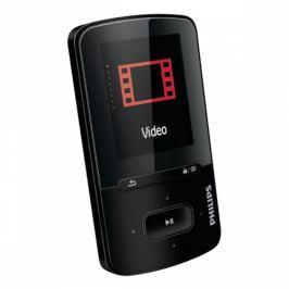 Philips SA4VBE04KF