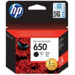 HP No. 650, 360 stran - originální (CZ101AE)