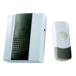 OPTEX 990207