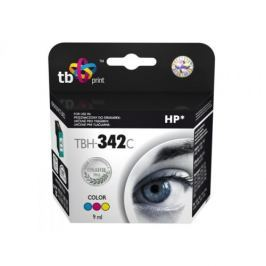 TB HP C9361EE (No.342) Color - kompatibilní (TBH-342C)