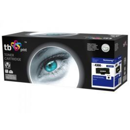 TB Samsung MLT-D1092S - kompatibilní (TS-4300N)