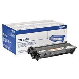 Brother TN-3380, 8000 stran - originální (TN3380)