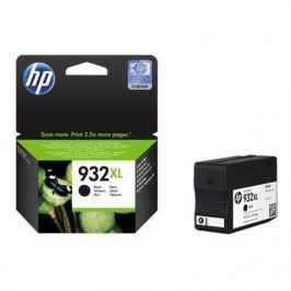 HP No. 932XL - originální (CN053AE)