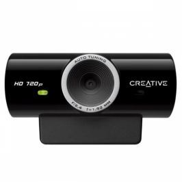 Creative Labs Live! Cam Sync HD (73VF077000001)