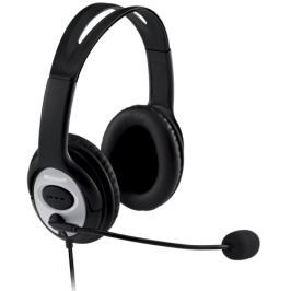 Microsoft LX-3000 (JUG-00015) Headsety