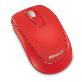 Microsoft 1000 Flame Red (2CF-00040)