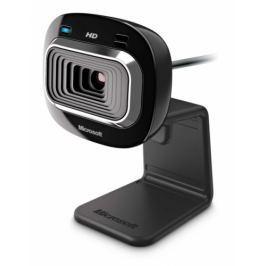 Microsoft HD-3000 (T3H-00013) Webkamery