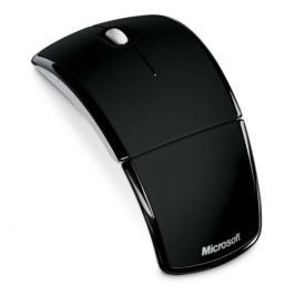 Microsoft Arc Mouse (ZJA-00065) Myši