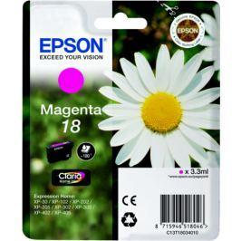 Epson T1803, 180 stran - originální (C13T18034010)