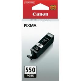 Canon PGI-550 PGBK, 300 stran - originální (6496B001)