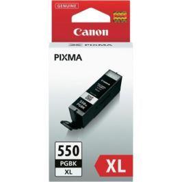 Canon PGI-550XL PGBK, 500 stran - originální (6431B001)