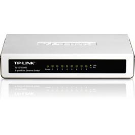 TP-Link TL-SF1008D (TL-SF1008D) Switche