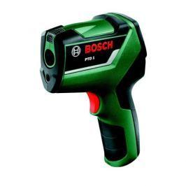 Bosch PTD 1 (0603683020) Detektory