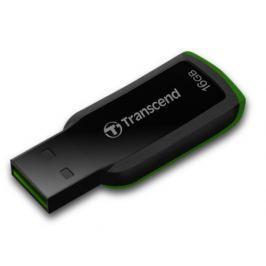 Transcend 16GB (TS16GJF360)
