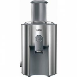 Braun J700 Odšťavňovače