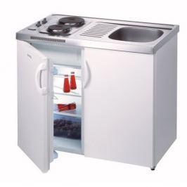 Gorenje MK 100S-R41 Minikuchyně