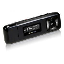 Transcend MP330 8GB (TS8GMP330K)