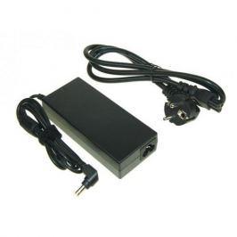 Avacom 100-240V/ 19V 4,74A 90W (ADAC-19V-90Wb) AC adaptéry - neoriginální