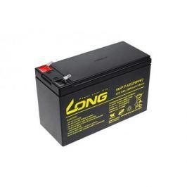 Avacom Long 12V 7Ah F1 (PBLO-12V007-F1A) Záložní
