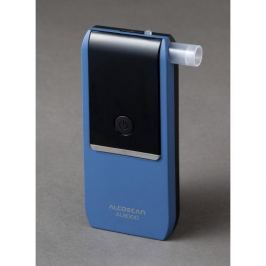 V-NET AL-8000, digitální Alkohol testery