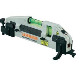 CNR Handy Laser Compact Měřiče
