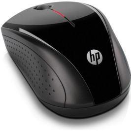 HP X3000 (H2C22AA#ABB) Myši