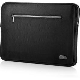"""HP Ultrabook Black 14.1"""" (H4K00AA#ABB) Brašny a batohy pro notebooky"""
