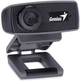 Genius FaceCam 1000X (32200016100) Webkamery