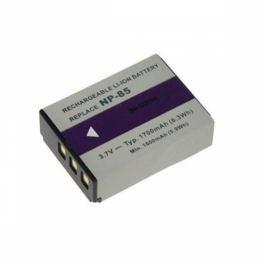 Avacom pro Fujifilm NP-85 Li-Ion 3,7V 1700mAh (DIFU-NP85-365) Foto - Video baterie - originální