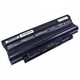 Avacom pro Dell Inspiron 13R/14R/15R/M5010/M5030 Li-ion 11,1V 7800mAh (NODE-IM5H-806) Baterie k notebookům - neoriginální