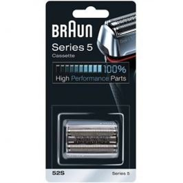 Braun CombiPack Braun Series 5 FlexMotion - 52S