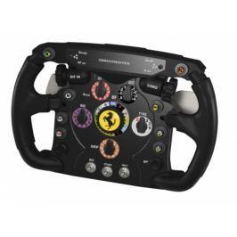 Thrustmaster Ferrari F1 Add-On pro T300/T500/TX Ferrari 458 Italia (4160571) Volanty