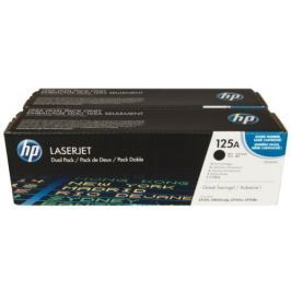 HP CB540AD, 2,2K stran - originální (CB540AD)