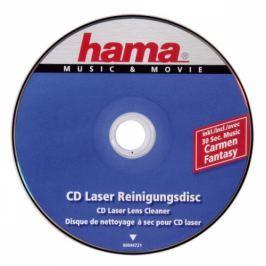 Hama 1ks (44721) Boxy/brašny na CD/DVD