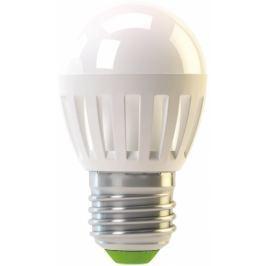 EMOS mini globe, 2,5W, E27, teplá bílá Žárovky
