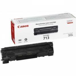 Canon CRG-731C - originální (6271B002)