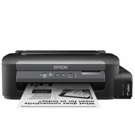 Epson M105, CIS (C11CC85301) Tiskárny klasické