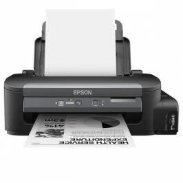 Epson M100, CIS (C11CC84301)