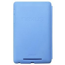 Asus Travel pro Google Nexus 7, 7