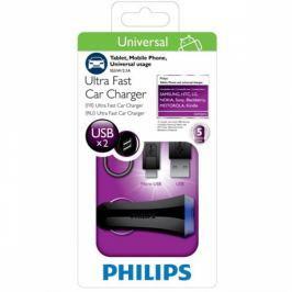 Philips DLP2257I Nabíječky pro mobilní telefony - neoriginální