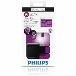 Philips DLP2207V